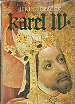 Spěváček: Karel IV., 1979