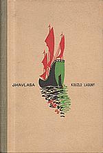 Havlasa: Kouzlo laguny, 1928