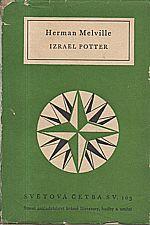 Melville: Izrael Potter, 1955