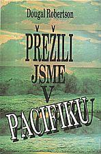 Robertson: Přežili jsme v Pacifiku, 1993