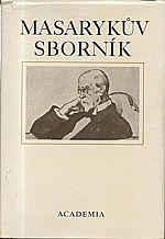 : Masarykův sborník. VII, 1992