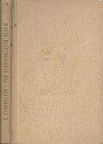 Stambolieva: Pod staropražským nebem, 1941