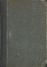Palacký: Dějiny národu českého v Čechách a v Moravě : Poznámky, 1922