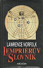 Norfolk: Lemprierův slovník, 1994