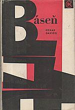 Davičo: Báseň, 1966