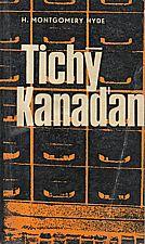 Hyde: Tichý Kanaďan, 1969