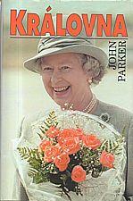Parker: Královna, 1996