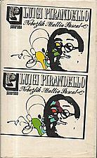 Pirandello: Nebožtík Mattia Pascal, 1971