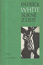 White: Sukně z listí, 1986