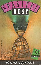 Herbert: Spasitel Duny, 1993