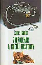 Herriot: Zvěrolékař a kočičí historky, 1998