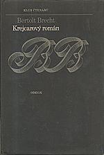 Brecht: Krejcarový román, 1978