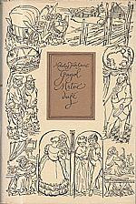 Gogol': Mrtvé duše, 1955
