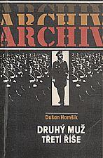 Hamšík: Druhý muž třetí říše, 1986
