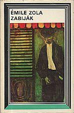 Zola: Zabiják, 1973