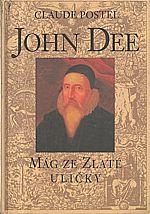 Postel: John Dee, 1996