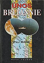 Mann: Únos Britannie, 1995