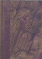 Kuděj: Bídné dny a jiné povídky, 1918