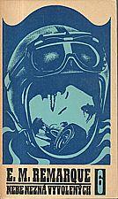 Remarque: Nebe nezná vyvolených, 1970