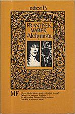 Marek: Alchymista, 1981