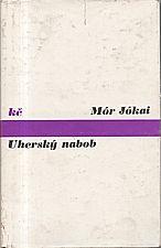 Jókai: Uherský nabob, 1974