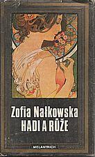 Nałkowska: Hadi a růže, 1983