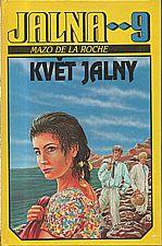De la Roche: Jalna  9: Květ Jalny, 1993