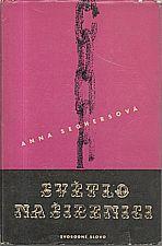 Seghers: Světlo na šibenici, 1963