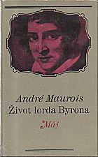 Maurois: Život lorda Byrona, 1970