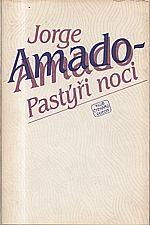 Amado: Pastýři noci, 1983