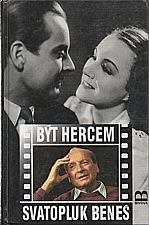 Beneš: Být hercem, 1995