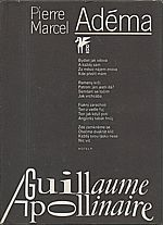 Adéma: Guillaume Apollinaire, 1981