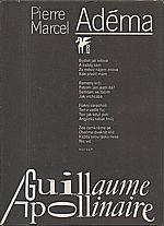 Adéma: Guillaume Apollinaire, 1981