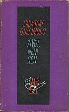 Quasimodo: Život není sen, 1960