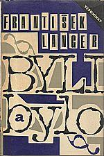 Langer: Byli a bylo, 1963