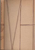 Holan: První básně, 1948