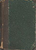 : Humor Parnassu českého, 1881