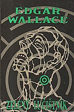 Wallace: Zelený lučištník, 1991