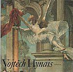 Mžyková: Vojtěch Hynais, 1990