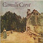 Macková: Camille Corot, 1983