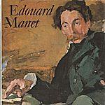 Prahl: Edouard Manet, 1991
