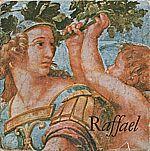 Blažíček: Raffael, 1982
