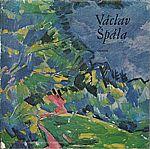 Kotalík: Václav Špála, 1972