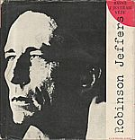 Jeffers: Básně z Jestřábí věže, 1964