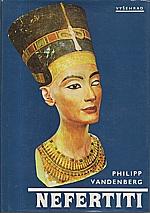Vandenberg: Nefertiti, 1991