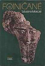 Moscati: Foiničané, 1975