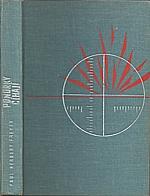 Freyer: Ponorky číhají, 1973