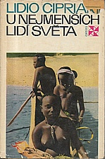 Cipriani: U nejmenších lidí světa, 1971