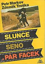 Markov: Slunce, seno a pár facek, 1991