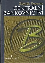 Revenda: Centrální bankovnictví, 2001